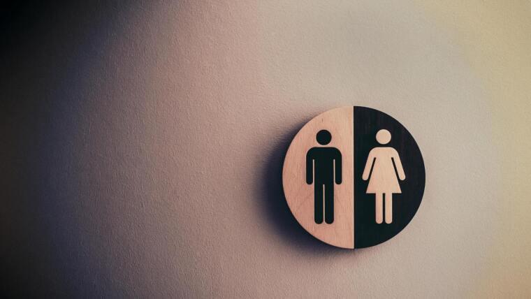 Symbolbild Gleichstellung